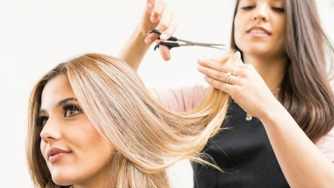 Emergenza Coronavirus: stop a parrucchieri, centri estetici e barbieri in Campania con decorrenza immediata