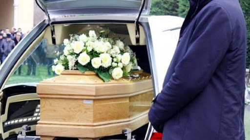 In Campania, le imprese si rifiutano di fare i funerali: la denuncia del delegato campano di Efi