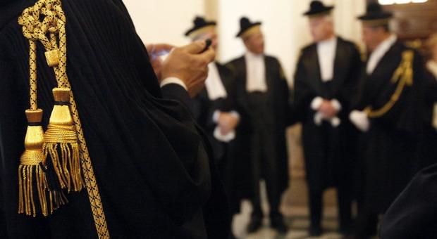 EMERGENZA CORONAVIRUS – L'appello degli avvocati al Presidente Conte e alla Cassa Forenze