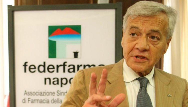 Coronavirus a Napoli, le farmacie tornano a vendere mascherine dopo l'accordo