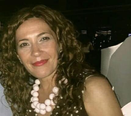 """""""La correttezza non fa notizia, il bene non fa rumore"""": le riflessioni di Angela Tufano,avvocato ecittadina di Saviano"""
