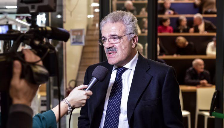 Covid19, la «morte silenziosa» di centinaia di anziani nelle RSA:la denuncia del segretario Ciccone in una lettera aperta a tutte le autorità della Campania