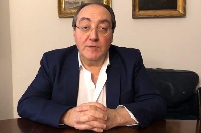 """Coronavirus, Lamberti (Federlab): """"Da Regione Campania stop a test sierologici nei laboratori privati accreditati. Negato diritto alla salute, intervenga ministro Speranza"""""""