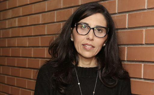 Una scienziata napoletana nel Consiglio scientifico dell'Eht, per l'esperimento che ha svelato il volto di un buco nero
