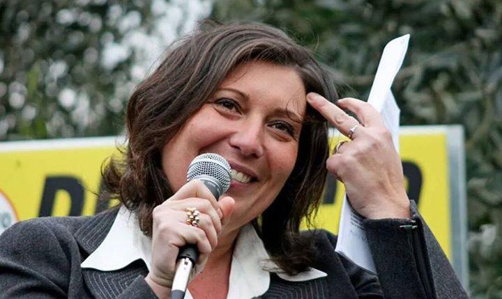 Elezioni Regionali in Campania 2020, Ciarambino ancora candidata presidente per il M5S