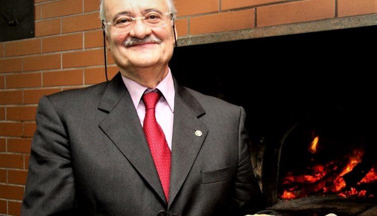 EMERGENZA CORONAVIRUS – L'appellodi  Antonio Pace, presidente dell'Avpn per il caro fitti che sostengono ristoranti e pizzerie