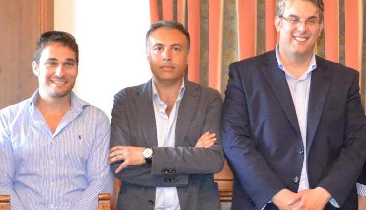 """A San Giorgio a Cremano, approvato il progetto """"Scuole Sicure"""": videosorveglianza davanti agli istituti scolastici per il contrasto allo spaccio"""