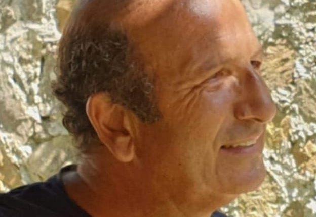 Portici perde un medico e uomo speciale: l'addio a Peppe Cirillo (fondatore del Progetto Mille Giorni) del sindaco Enzo CUomo sulla sua pagina Facebook