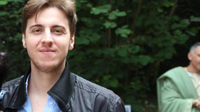 Non si fermano i libri: le attività del Club Letterario fondato dal giornalista e scrittore Francesco Servino proseguono online a causa della quarantena