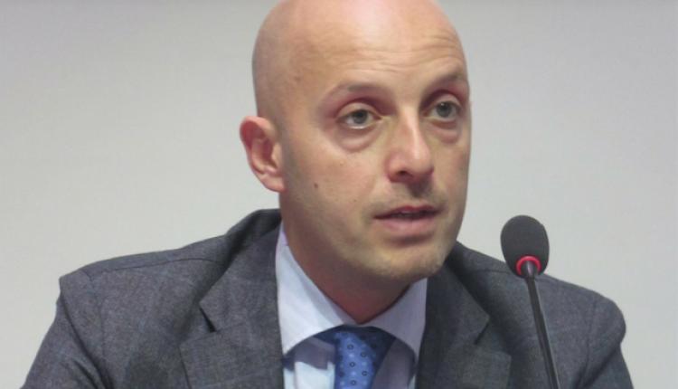 Il napoletano Matteo De Lise designato presidente nazionale dei Giovani commercialisti