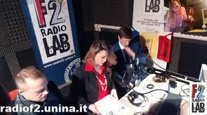 F2 Radio Lab – Restate a casa, stateci a sentire: le trasmissioni della prima radio di ateneo d'Italia riprendono in piena emergenza