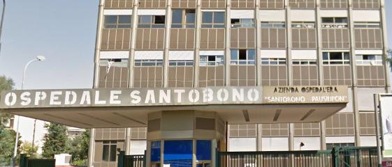 Vigilantes aggrediti al Santobono dai familiari di un bimbo