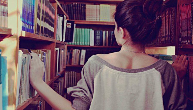 Coronavirus, librerie in Campania aperte solo dopo il 3 maggio, sì ad aperture due giorni a settimana dei negozi per l'infanzia