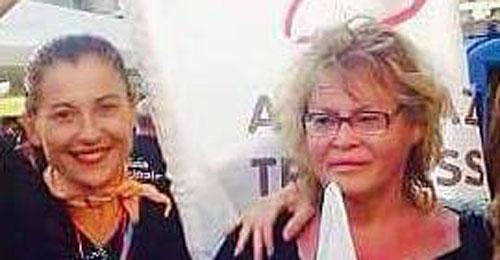 Emergenza Coronavirus, le trans napoletane a Adnkronos: «Sex worker abbandonate, scendiamo in piazza e protestiamo»