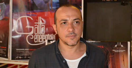"""Coronavirus, la denuncia di Dario Sansone (Foja) all'agenzia Dire: """"Artisti dimenticati"""""""