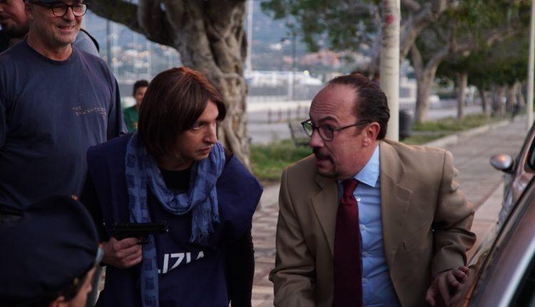 1 Maurizio Casagrande