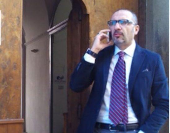 TRA RUMORS E CERTEZZE – Rimpasto in Giunta a Somma Vesuviana: dovrebbero uscire Castiello e Granata, dentro Sergio D'Avino
