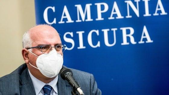 """Coronavirus, il prof. Paolo Ascierto: """"Sperimentazione del vaccino anche a Napoli"""""""