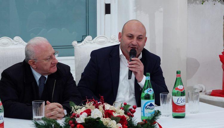 Bando Florovivaismo della Regione Campania: dal 20 maggio sarà possibile presentare le domande
