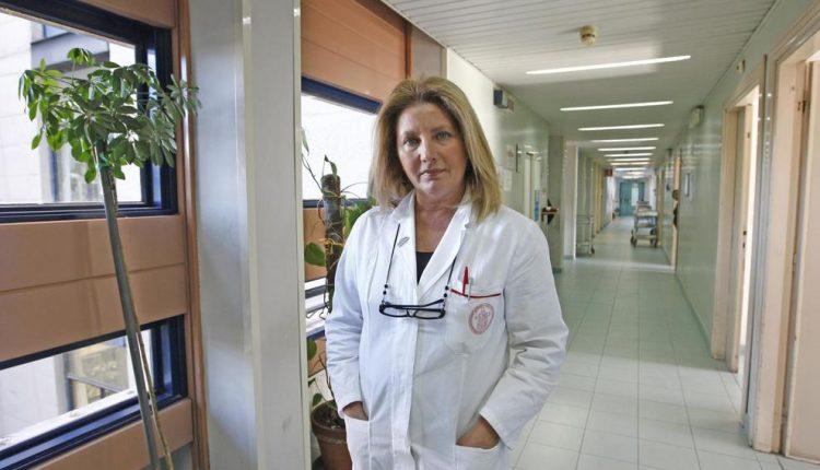 La napoletana Annamaria Colao miglior endrocrinologa d'Europa: è la prima donna a vincere il Geoffrey Harris Award