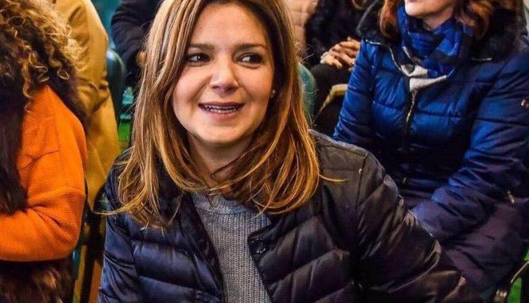 #aiutiamogiuliana: parte dai commercianti di Forcella la campagna di sensibilizzazione per sostenere Giuliana Covella, la giornalista condannata a risarcire un boss di camorra