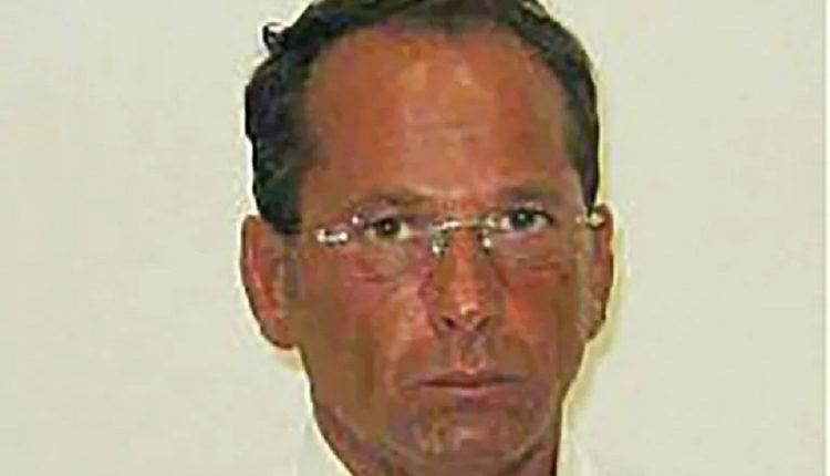 Torna in cella il boss dell'Alleanza di Secondigliano Patrizio Bosti
