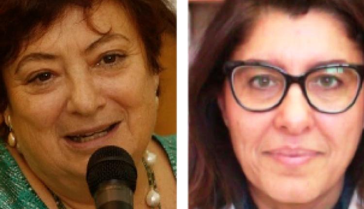 Due accademiche federiciane nella task foce anti Covid-19: Enrica Amaturo e Rosa marina Melillo nel comitato guidato da Colao