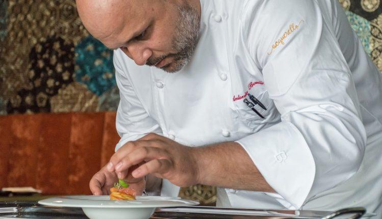 chef-antonio-borrelli