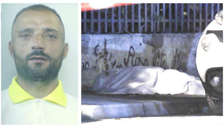 Faida di camorra alla Sanità, dopo 14 anni tre arresti per l'omicidio di VincenzoPrestigiacomo cognato dei Misso jr