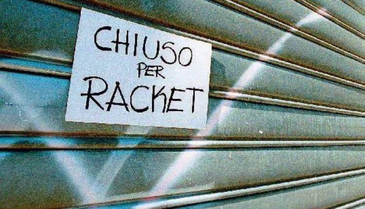 Fase 2, a Napoli sostegno a 26 imprenditori che si sono opposti a racket e usura