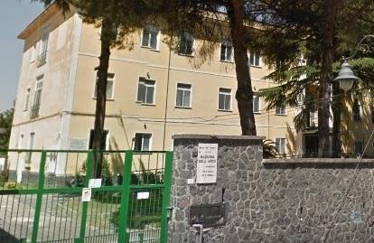 Sant'Anastasia: casa di riposo anziani, cessato allarme ospiti ed operatori tutti guariti