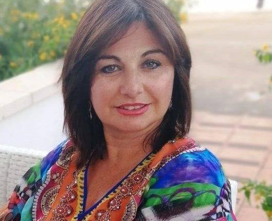 Elezioni Comunali Ercolano 2020 – L'alternativa a Bonajuto (per ora) è donna: scende in campo Colomba Formisano con un forte sostegno di liste civiche