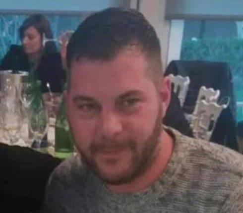 Incidente stradale, muore quarantenne a Pollena Trocchia