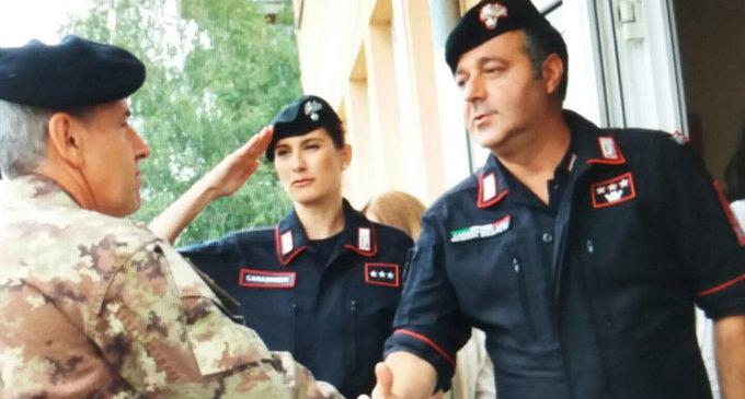 Droga ed estorsioni: 23 arresti tra Napoli, Roma e Frosinoneda parte dei Carabinieri del Comando Provinciale