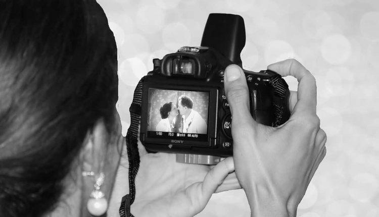 In Campania il wedding riparte il 15 giugno: ok ai matrimoni con gli invitati e ai fotografi incentivi per la ripartenza