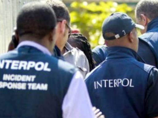 I PIRATI DEI CARAIBI – In fuga a Santo Domingo, arrestati 8 latitanti italiani dall'Interpol: c'è anche un uomo legato al clan Contini