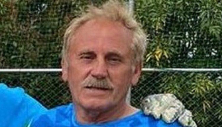 Incidente sulla statale, muore Stefano il fratello dell'europarlamentare Aldo Patriciello
