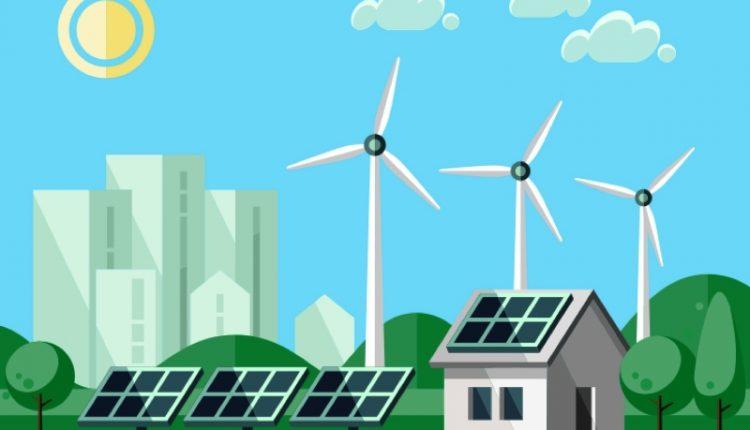 """Le comunità energetiche territorialie l'autoproduzione delle rinnovabili: queste le tematiche che saranno affrontate durante il sesto appuntamento del Portici Science Cafè """"on air"""" in programma mercoledì 10 giugno alle ore 18"""