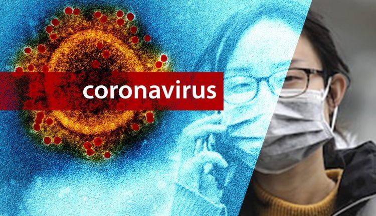 Coronavirus: scoperta sostanza naturale che lo blocca, una ricerca tra Napoli e Perugia