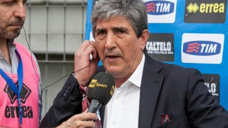 Francesco Villano è il nuovo direttore generale e responsabile unico del settore maschile dell'ASD Calcio Pomigliano