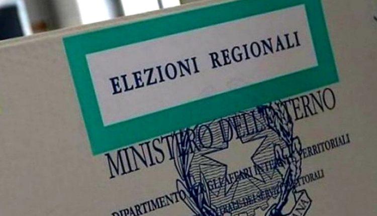 Regionali in Campania 2020, il Governatore De Luca firma il decreto