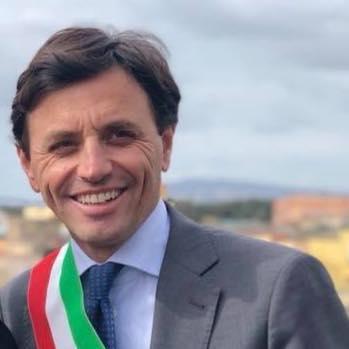 """NATALE A ERCOLANO – Il sindaco Buonajuto: """"Un Natale solidale e vicino agli ultimi"""""""
