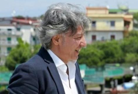 A San Sebastiano al Vesuvio staffetta per il vice sindaco: Pasquale D'Avino sostituisce Peppe Panico che resta in giunta con le stesse deleghe