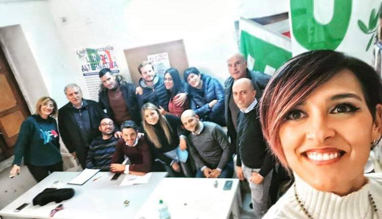 ELEZIONI AMMINISTRATIVE A SANT'ANASTASIA 2020 – Anche il Centro Sinistra ha il suo candidato: Lunedì 13 luglio Vincenzo Iervolino presenta la sua candidatura a sindaco