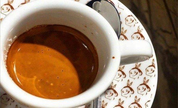 Il caffè napoletano candidato all'Unesco:la scelta della giunta regionale della Campania