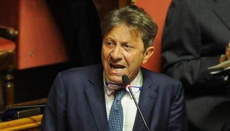 "Campania, Falanga (Udc): ""Sanità, centrodestra ricostituisca l'Arsan cancellato da De Luca""."