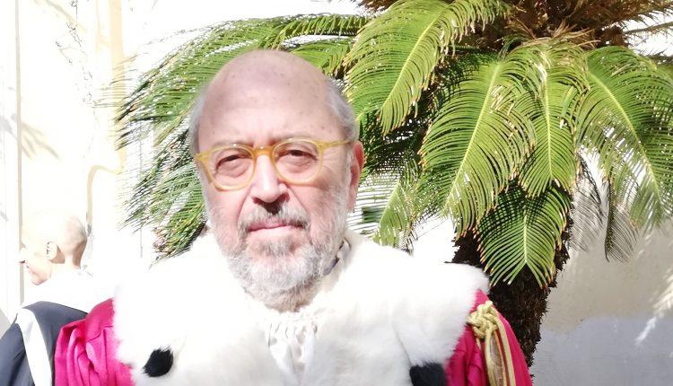 L'INCUBATORE VERSO L'AUTONOMIA – La Scuola Superiore Meridionale si staccherà dalla Federico II: autonoma come la Normale di Pisa