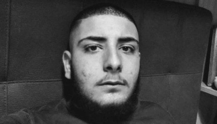 Omicidio a Casoria, 18enne ucciso con 4 colpi di pistola:la vittima èAntimo Giarnieri, incensurato. Ferita un'altra persona che era con lui