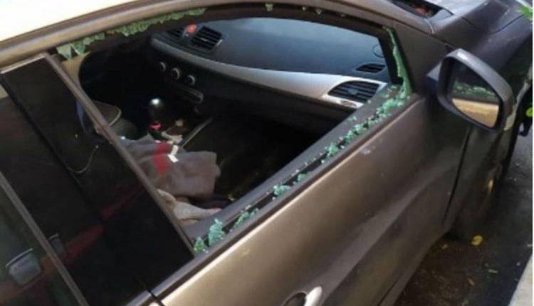 """A Nola, """"cavalli di ritorno"""" per auto rubate in 60 secondi: 4 arresti dei carabinieri di San Vitaliano"""