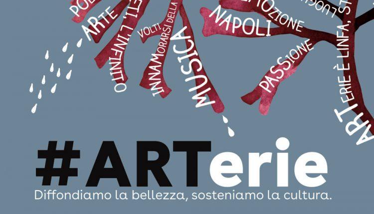 #ARTerie: 100 eventi tra teatro, musica, cinema e danza dove il centro incontra le periferie